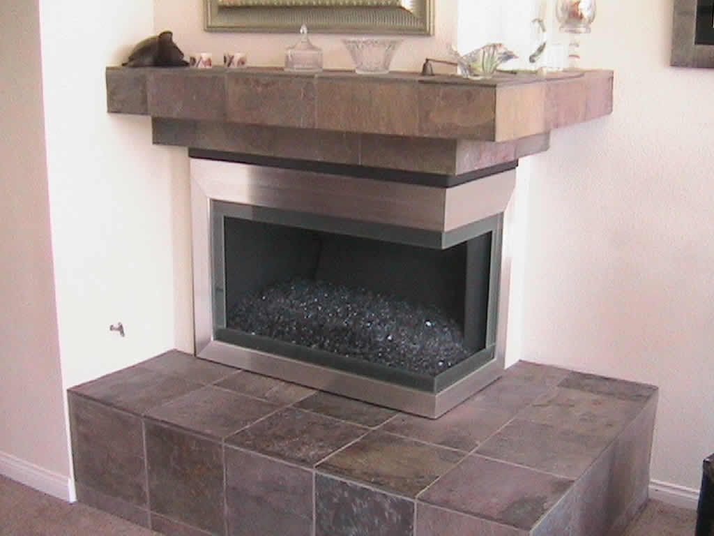 performance fireplace unique ideas and custom fireplace creations