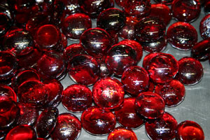 ruby-red-pearlized-sb010-w