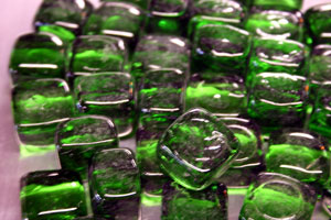 green-ice-cubes-70163-2-ac